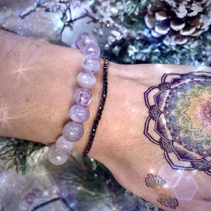 Lavender_Jade_Bling_Stackers_1of3_11_26
