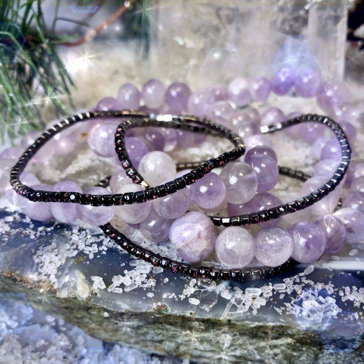 Lavender_Jade_Bling_Stackers_2of3_11_26