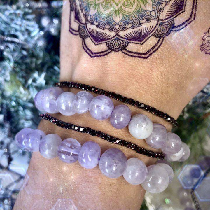 Lavender_Jade_Bling_Stackers_3of3_11_26