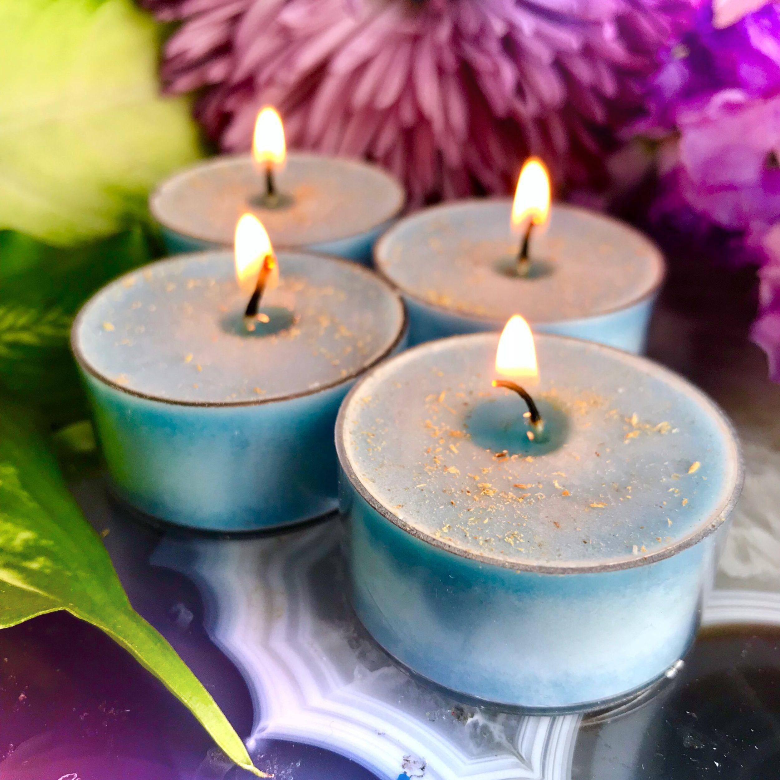 Life_Force_Tealight_Holders_with_Aura_Cleansing_Tealights_3of3_11_6