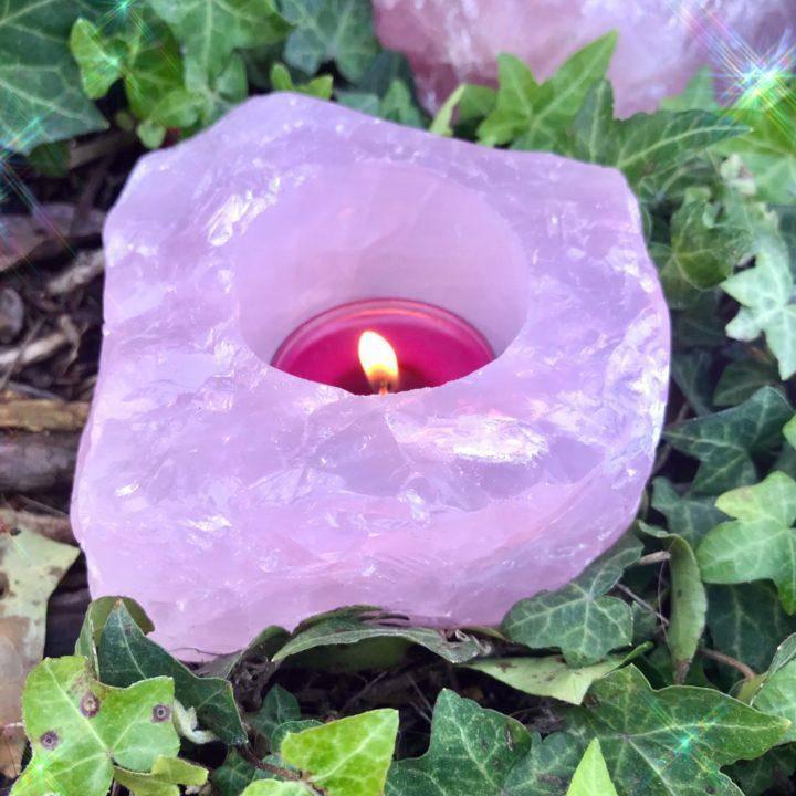 Light_of_Love_Rose_Quartz_Tealight_Holder_3of3_11_27