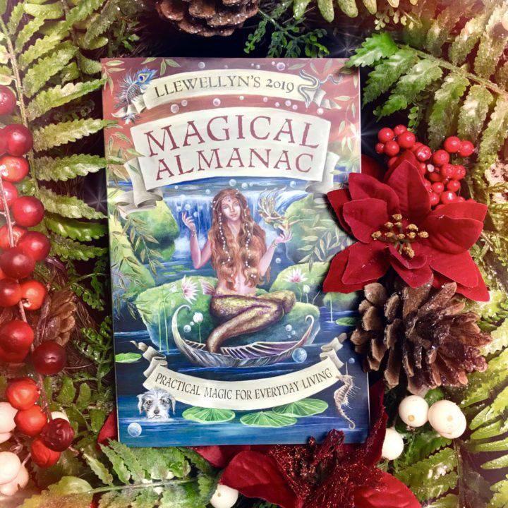 Llewellyn's_2019_Magical_Almanac_11_23