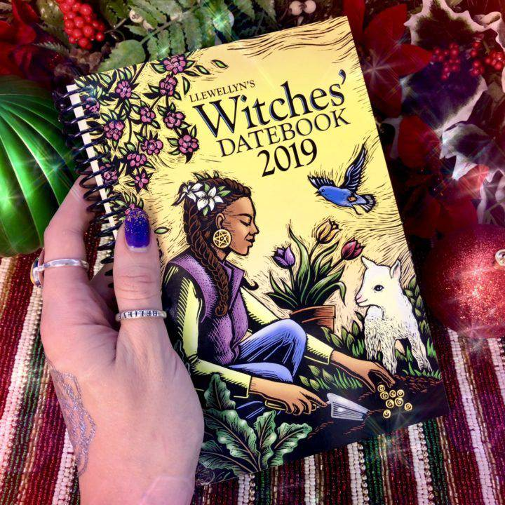 Llewellyn's_2019_Witches'_Datebook_3of3_11_22