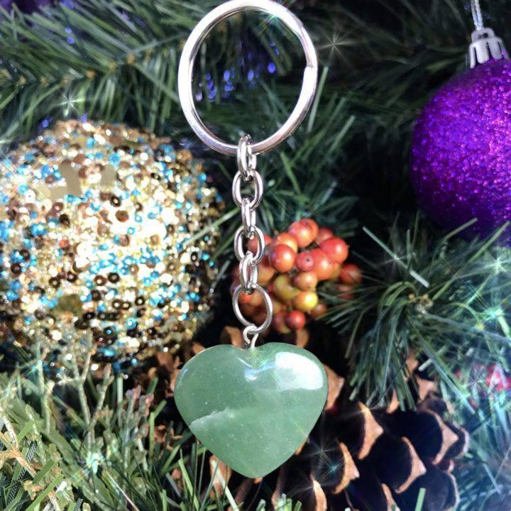 Loving_Abundance_Green_Aventurine_Keychains_11_23