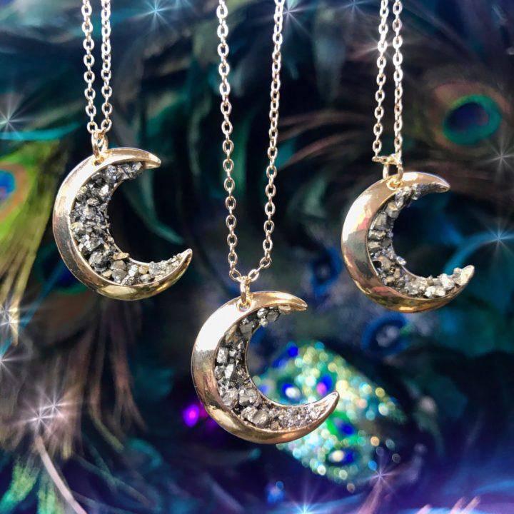 Manifestation_Moon_Necklaces_1of2_11_21