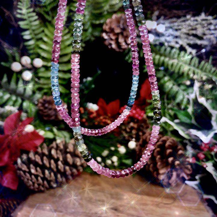 Mixed_Tourmaline_Necklaces_DD_1of3_11_20