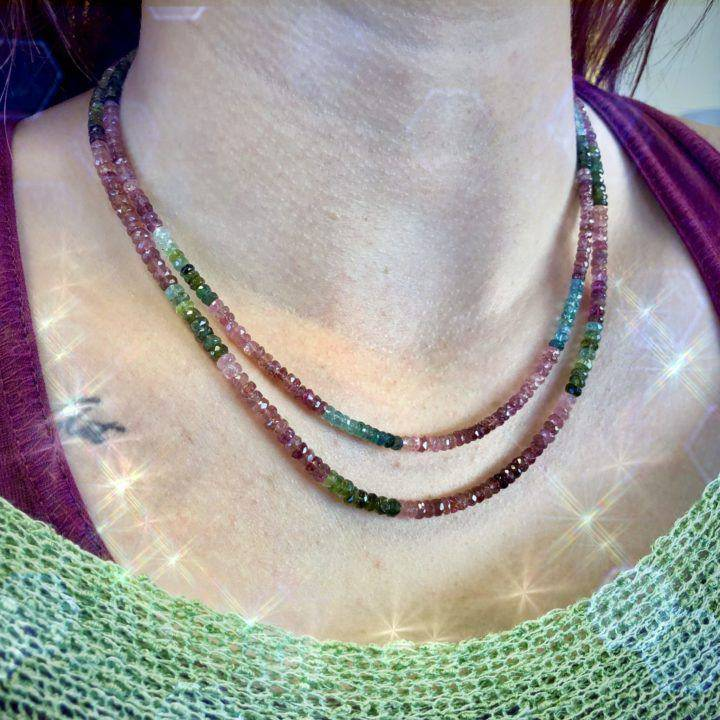 Mixed_Tourmaline_Necklaces_DD_2of3_11_20