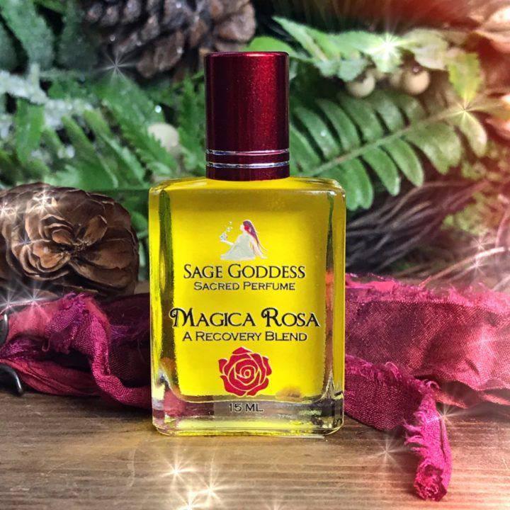 Moonstone_Mala_with_Magica_Rose_Perfume_2of3_11_29
