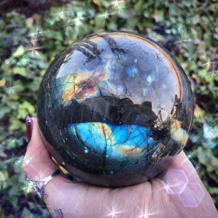 New_Moon_Labradorite_Sphere_DD_Medium_3of4_11_24