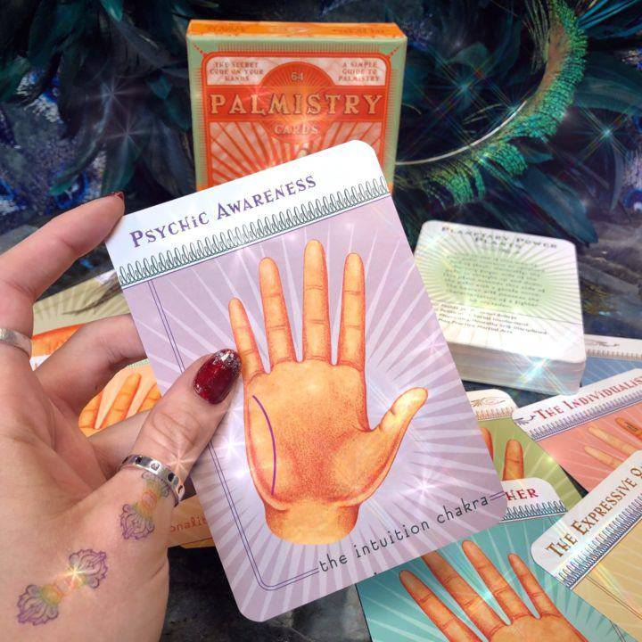 Palmistry_Cards_2of2_11_26