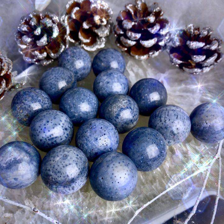 Past_Life_Blue_Coral_Healing_Sphere_1of3_11_22