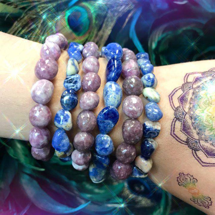 Peace_and_Rest_Lepdolite_and_Sodalite_Stackers_1of2_11_25*