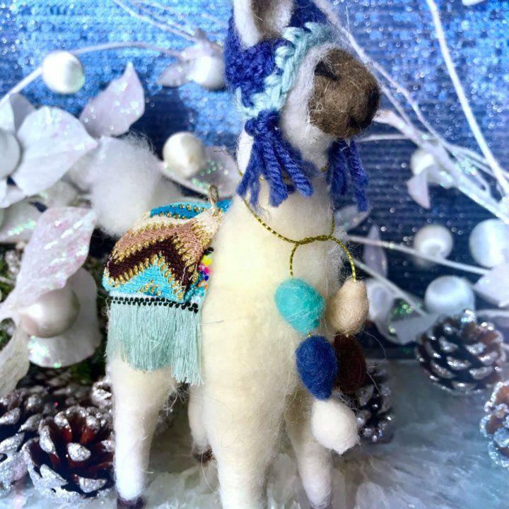 Peruvian_Llamas_2of2_11_23