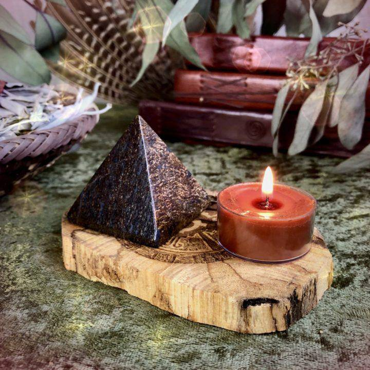Peruvian_Magic_Altar_Plate_3of3_1_18