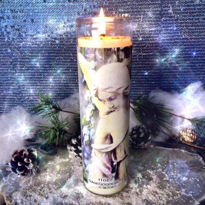 Prayer_Meta_Candle_3of3_11_22