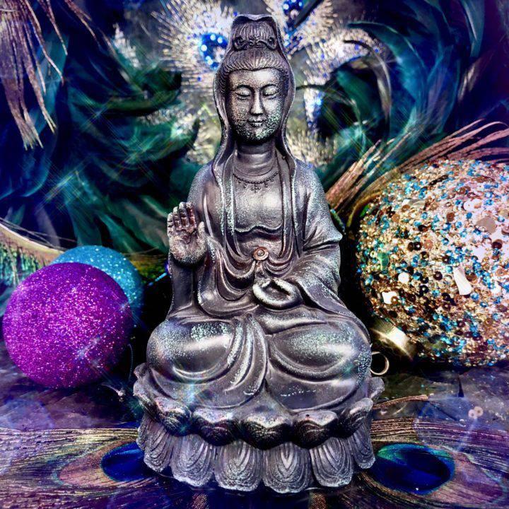 Quan_Yin_Statue_1of3_11_22