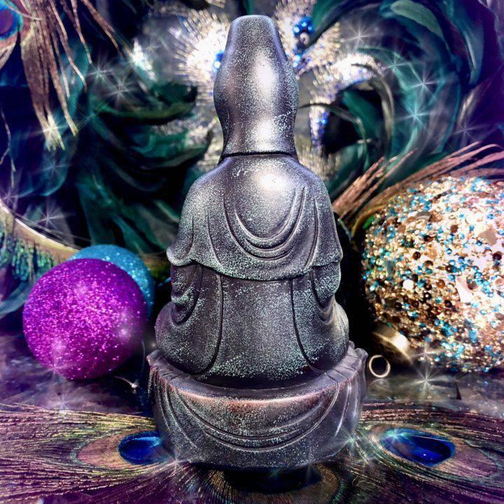 Quan_Yin_Statue_2of3_11_22