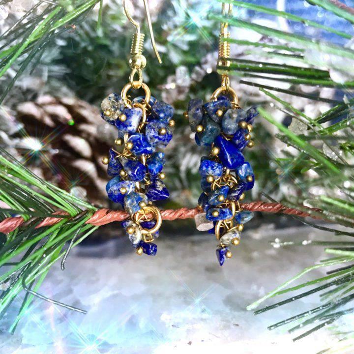 Queen's_Lapis_Lazuli_Earrings_11_27