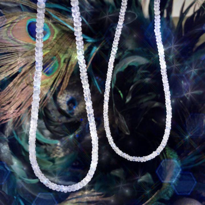 Rainbow_Magic_Moonstone_Necklaces_DD_1of3_11_24