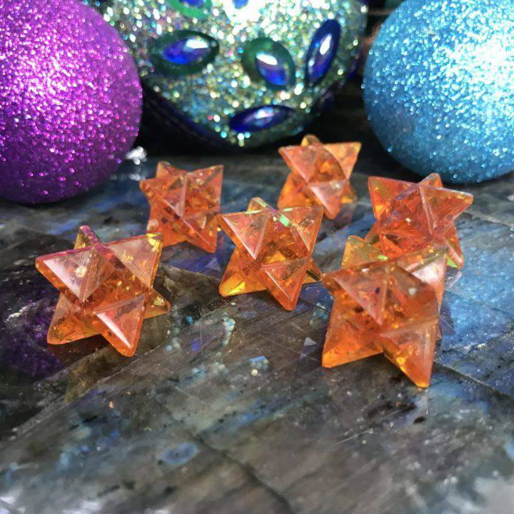 Reconstituted_Amber_Psychic_Protection_Merkaba_1OF3_11_21.JPG