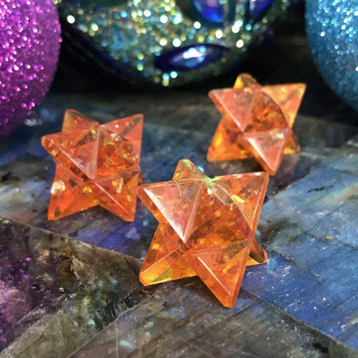 Reconstituted_Amber_Psychic_Protection_Merkaba_2OF3_11_21.JPG