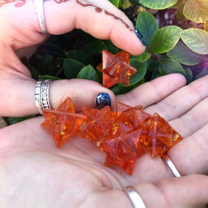 Reconstituted_Amber_Psychic_Protection_Merkaba_3OF3_11_21