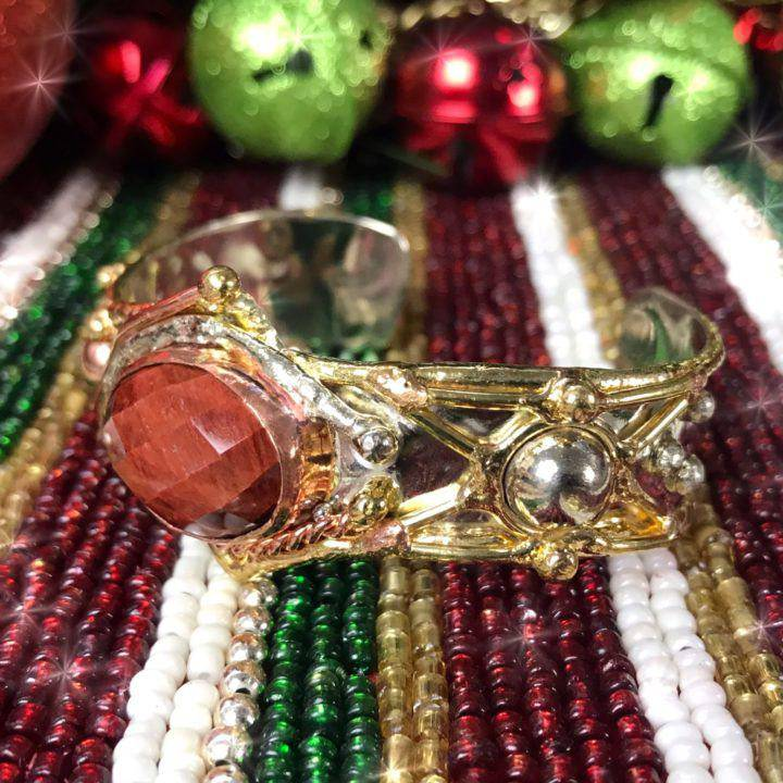 Red_Tiger's_Eye_Courage_Cuffs _2OF3_11_21