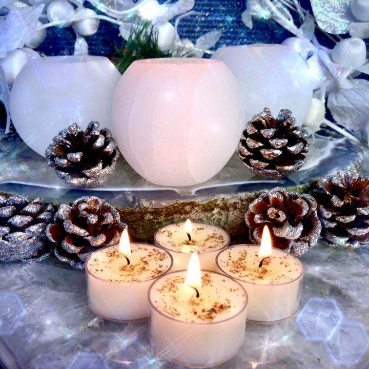 Sacred_Ceremony_Tealight_Holder_1of4_11_22