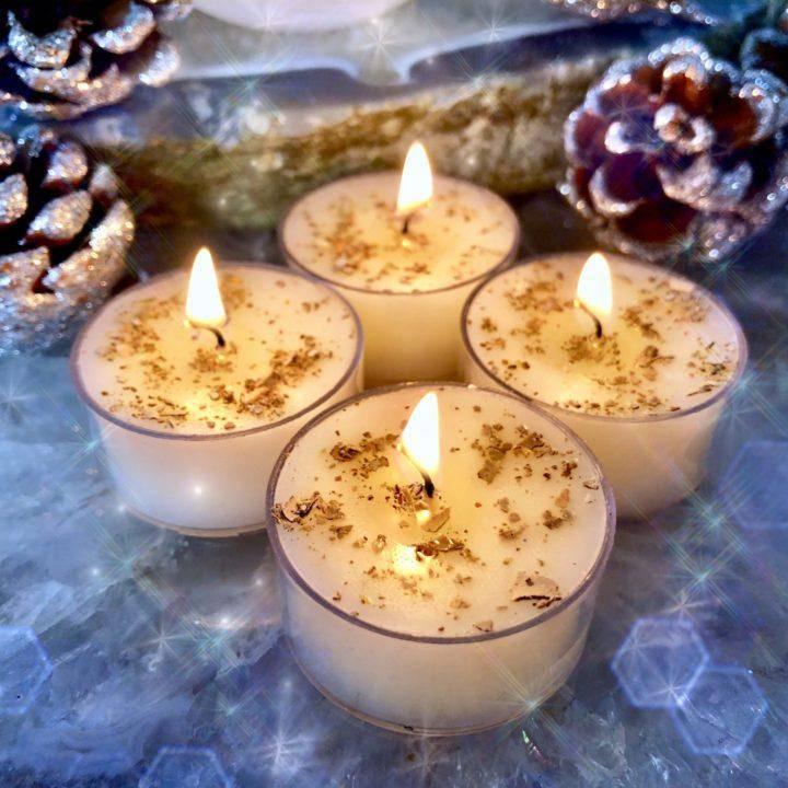 Sacred_Ceremony_Tealight_Holder_4of4_11_22