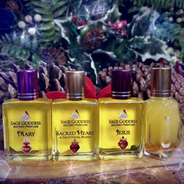 Sacred_Perfume_Trio_with_Free_Holy_Spirit_Perfume_DD_1of5_11_22
