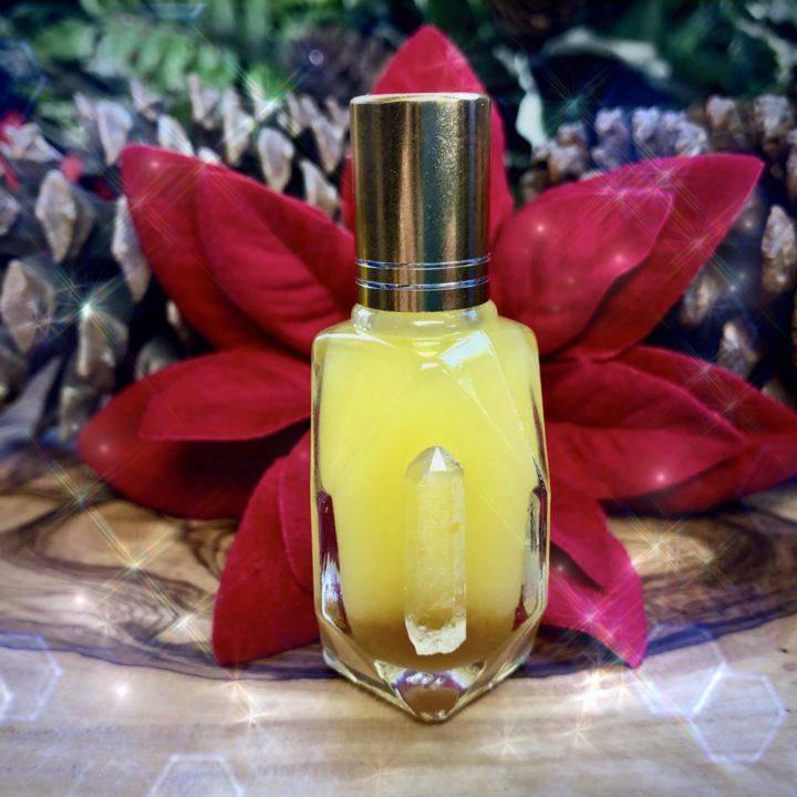 Sacred_Perfume_Trio_with_Free_Holy_Spirit_Perfume_DD_Holy_Spirit_2of5_11_22.