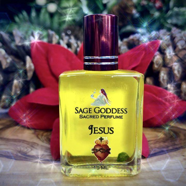 Sacred_Perfume_Trio_with_Free_Holy_Spirit_Perfume_DD_Jesus_4of5_11_22.