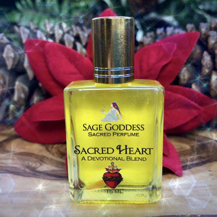 Sacred_Perfume_Trio_with_Free_Holy_Spirit_Perfume_DD_Sacred_Heart_5of5_11_22.