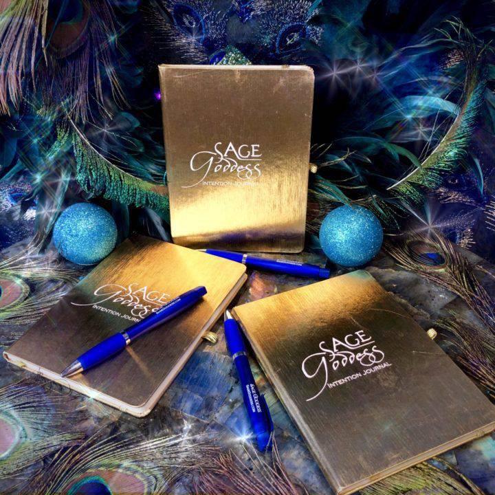 Sage_Goddess_Intention_Journals_1of3_11_22