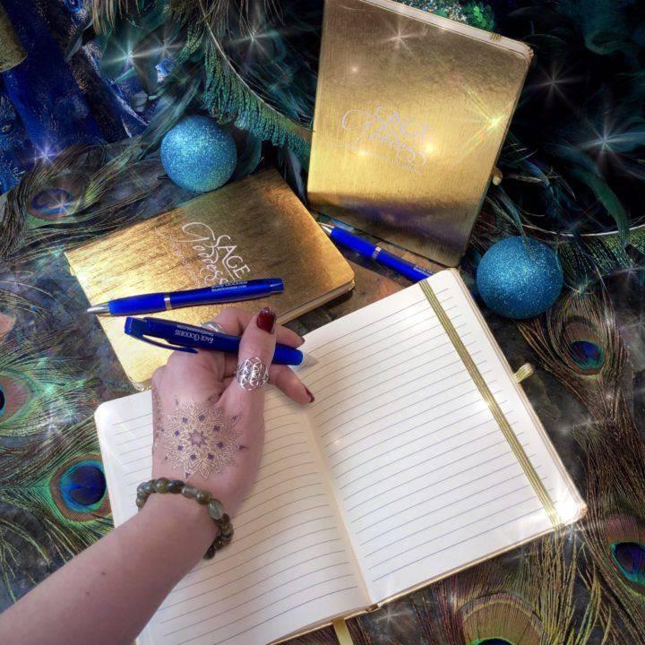 Sage_Goddess_Intention_Journals_2of3_11_22