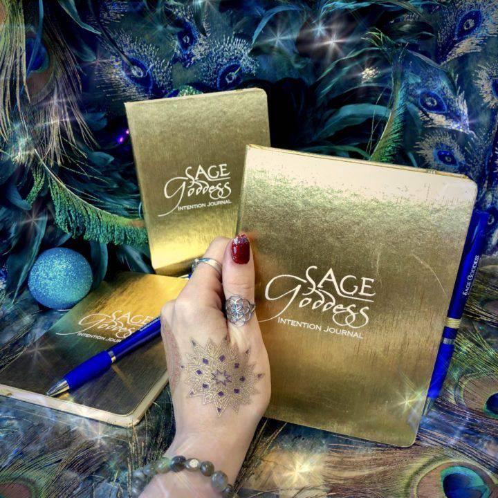 Sage_Goddess_Intention_Journals_3of3_11_22