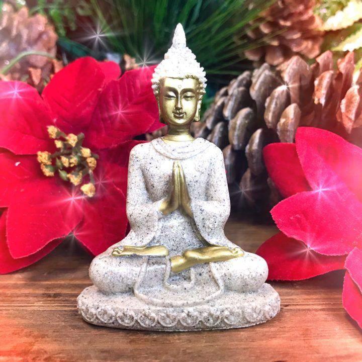 Sandstone_Buddha_Statue_1of2__11_25