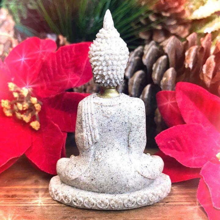 Sandstone_Buddha_Statue_2of2__11_25