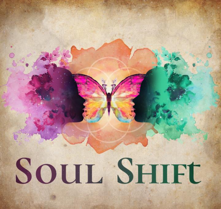 Soul Shift Tools