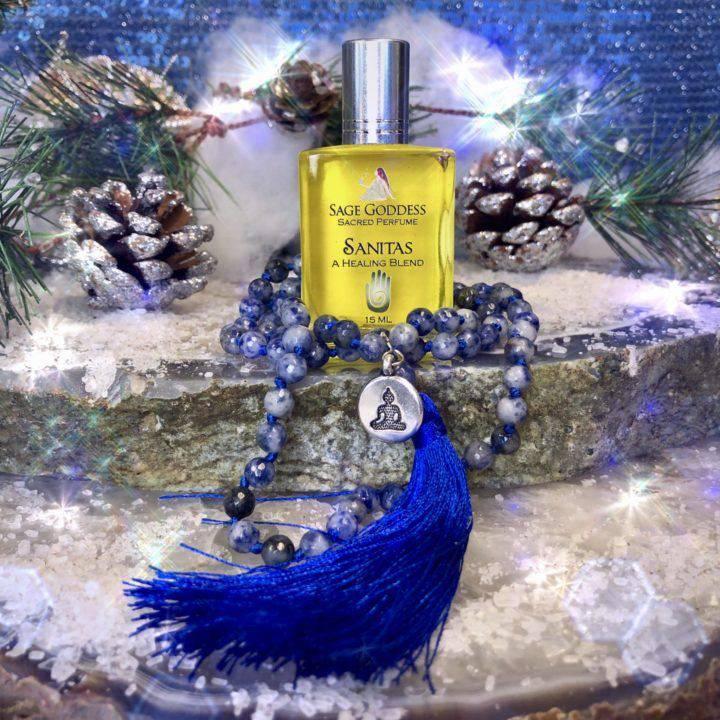 Sodalite_Mala_with_Sanitas_perfume_1of3_11_30
