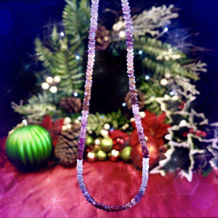 Spinel_Necklaces_1of3_11_22