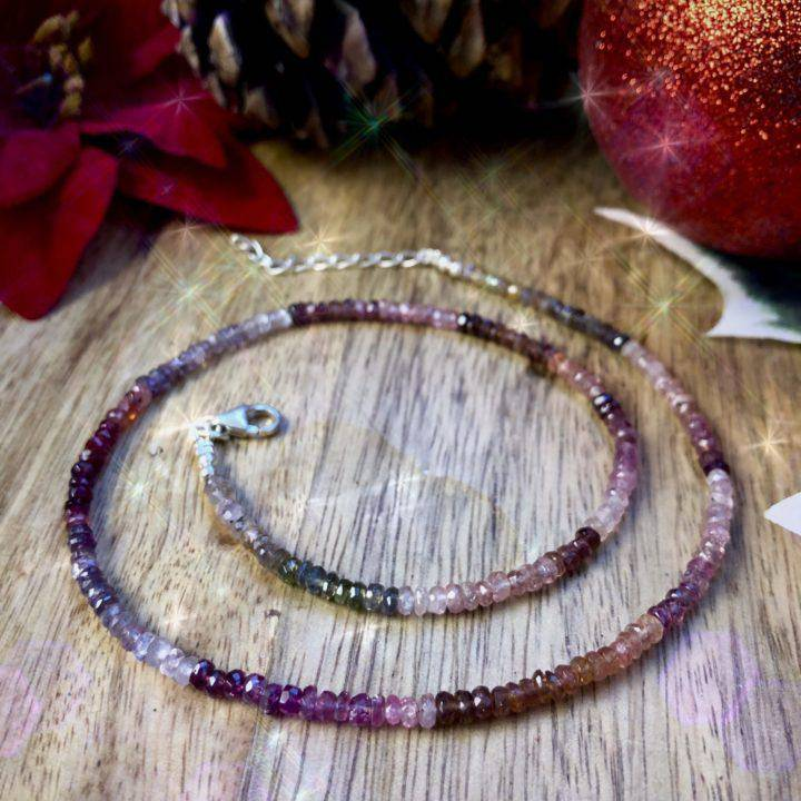 Spinel_Necklaces_3of3_11_22