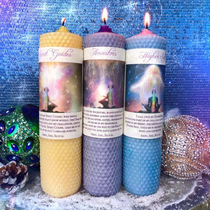 Spirit_Guide_Candle_Trio_1of4_11_25