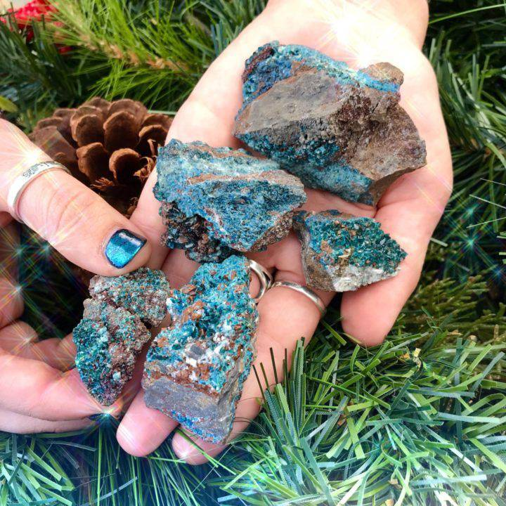 Stabilize_Your_Emotions_Lazulite_Specimens_2of4_11_25