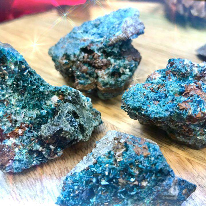 Stabilize_Your_Emotions_Lazulite_Specimens_3of4_11_25