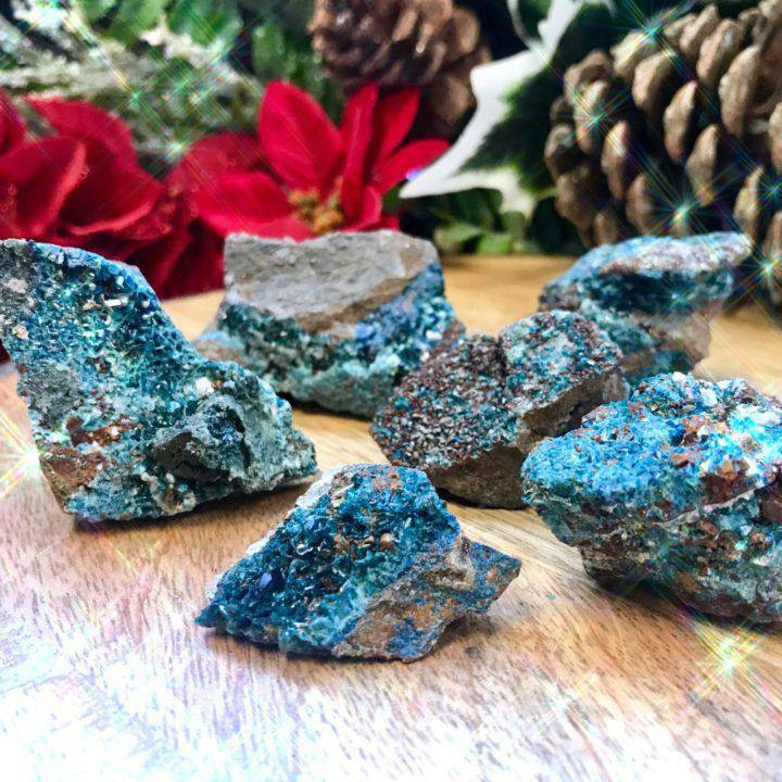 Stabilize_Your_Emotions_Lazulite_Specimens_4of3_11_25