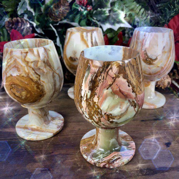 Strength _Onyx_Chalices_1of3_11_24
