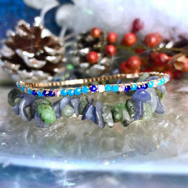 Tanzanite_Bling_Stackers_for_1of2_11_25