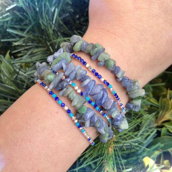 Tanzanite_Bling_Stackers_for_2of2_11_25