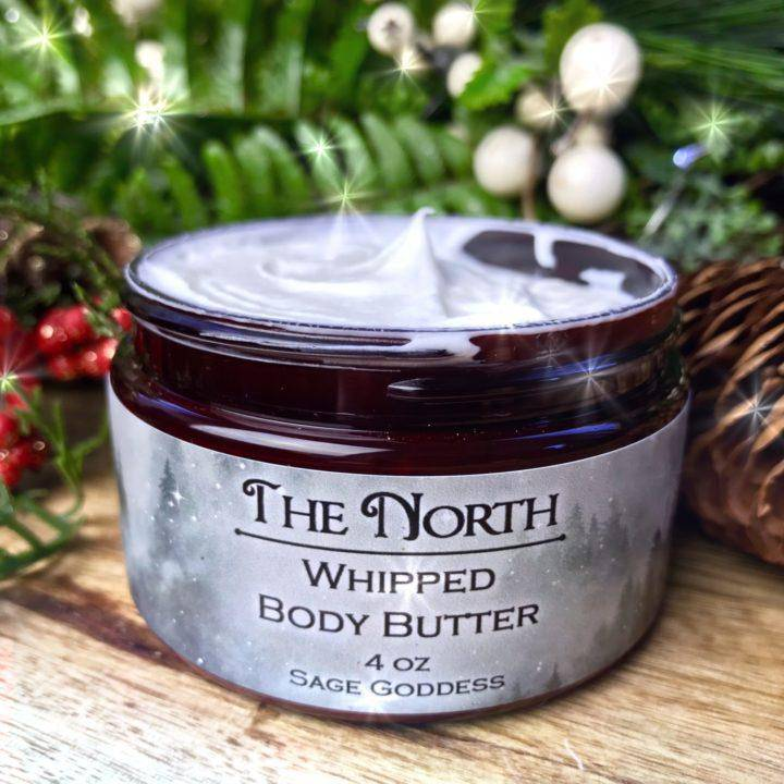 The_North_Whipped_Body_Butter_2OF2_11_21